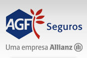 AGF Allianz Chile