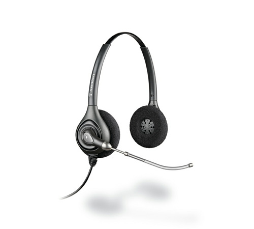 PLANTRONICS HW-261 - Descontinuado