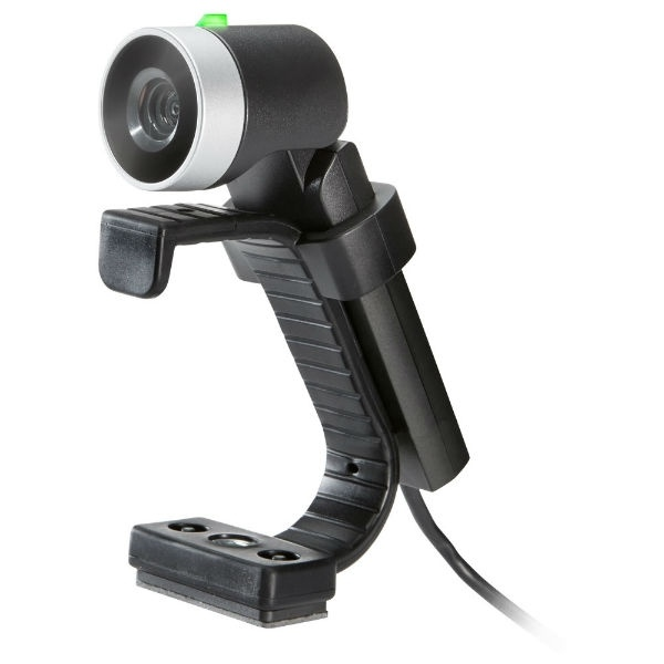 POLYCOM EAGLEEYE MINI webcam