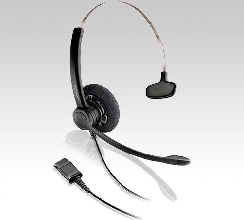 PLANTRONICS SP11 QD
