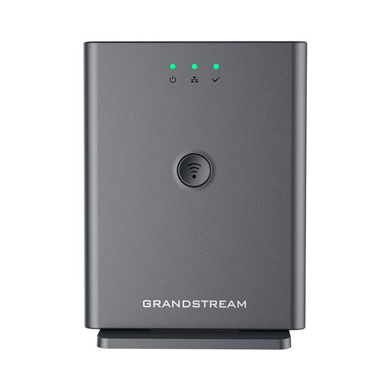GRANDSTREAM DP752 telefono ip
