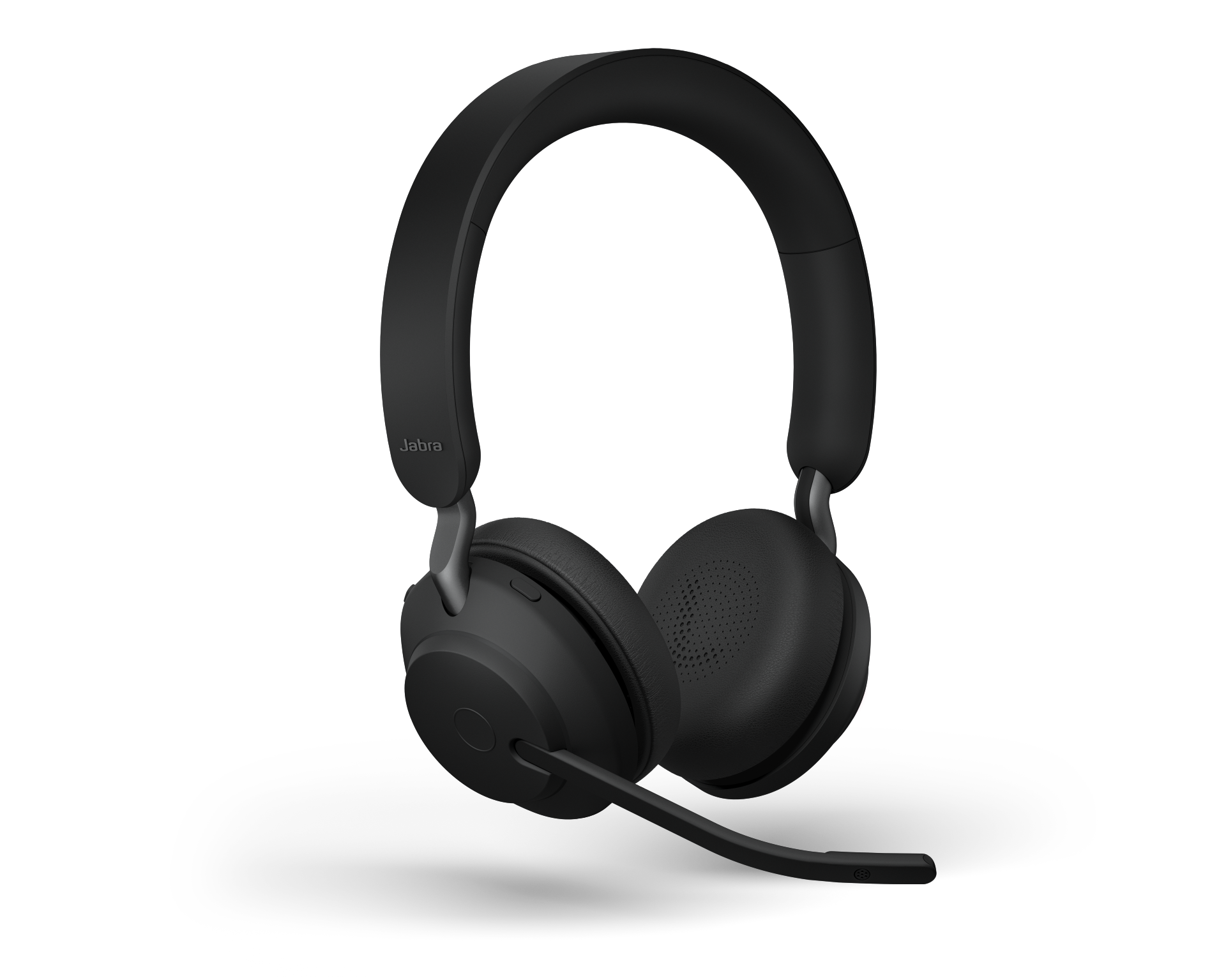 JABRA EVOLVE2 65 UC STEREO bluetooth