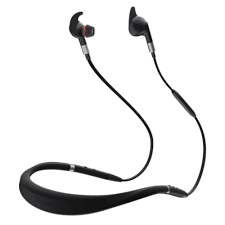 JABRA EVOLVE 75E audifono bluetooth