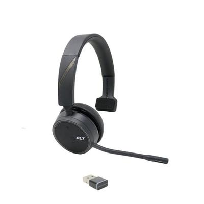 PLANTRONICS VOYAGER 4210 headset bluetooth